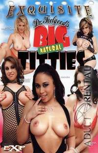 Big Natural Titties | Adult Rental