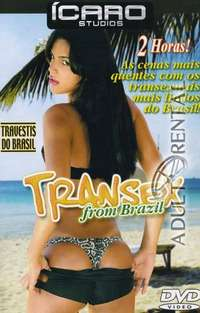 Transex For Brazil | Adult Rental
