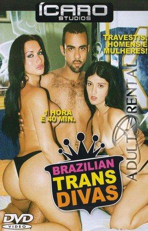 2009 Op 100 pornstars
