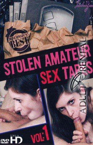 Amateur mature sex tgp free