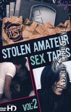 Stolen Amateur Sex Tapes 2 Porn Video Art