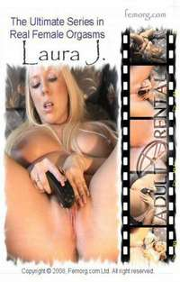 Laura J | Adult Rental