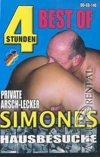 Best Of Simones Hausbesuche | Adult Rental