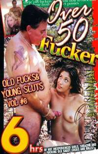 Old Fucks & Young Sluts 8