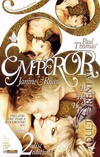 Emperor: Extras | Adult Rental