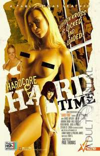 Hard Time | Adult Rental