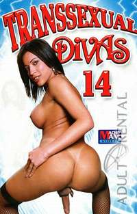 Transsexual Divas 14 | Adult Rental