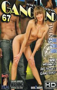 Gangland 67 | Adult Rental