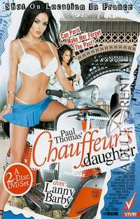 Chauffeur's Daughter | Adult Rental