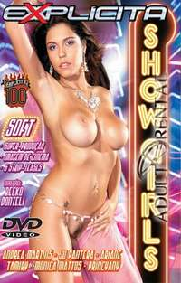 Show Girls | Adult Rental