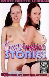 Teen Lesbian Stories | Adult Rental