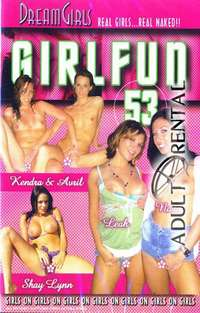 Girl Fun 53 | Adult Rental