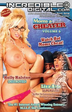 Moms A Cheater 6 Porn Video