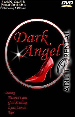 Dark Angel Porn Video Art