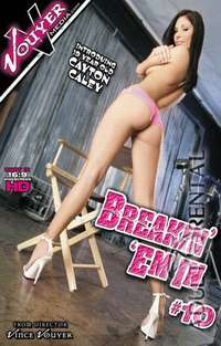 Breakin' 'Em In 10 | Adult Rental