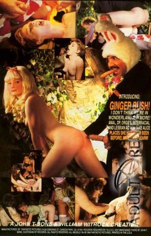 Depraved  Fantasies 2 Porn Video Art
