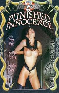 Punished Innocence | Adult Rental