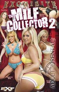 MILF Collector 2 | Adult Rental