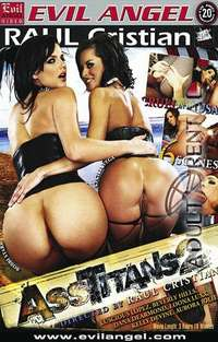 Ass Titans 2 | Adult Rental