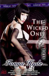 The Wicked Ones | Adult Rental