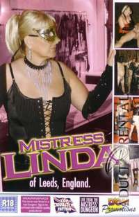 Mistress Linda | Adult Rental
