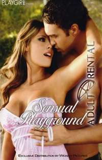 Sensual Playground | Adult Rental