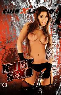 Killerr Sexo | Adult Rental