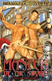 Master Of The Sword | Adult Rental