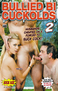 Bullied Bi Cuckolds #2 | Adult Rental