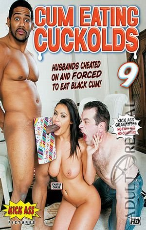 Cum Eating Cuckolds #9 Porn Video Art
