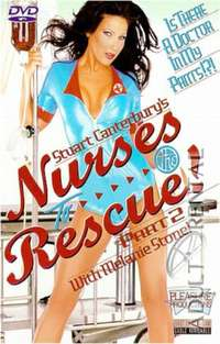 Nurses To The Rescue 2