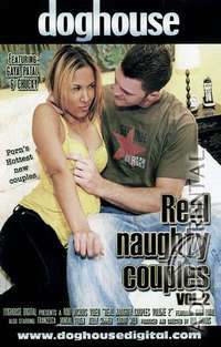 Real Naughty Couples 2 | Adult Rental