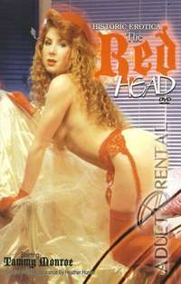 The Red Head | Adult Rental