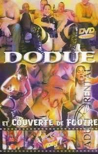 Dodue Et Couverte De Foutre | Adult Rental