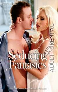 Seducing Fantasies | Adult Rental