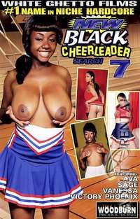New Black Cheerleader Search 7 | Adult Rental