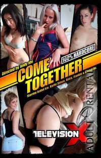 Come Together | Adult Rental