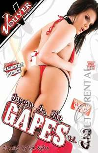 Diggin In The Gapes 3 | Adult Rental