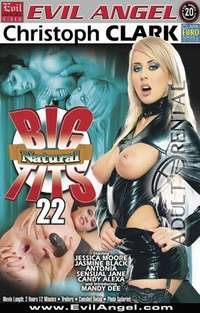 Big Natural Tits 22 | Adult Rental