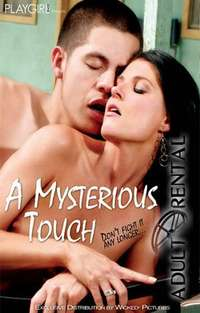 A Mysterious Touch | Adult Rental