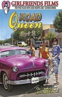 Road Queen 8 | Adult Rental