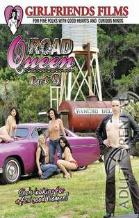 Road Queen 9 | Adult Rental