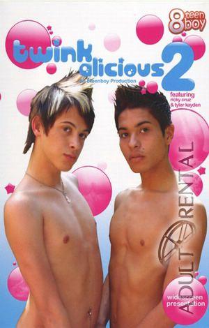 gay-twink-videos-tyler-kayden-taffiny-teen-xxx-pics