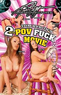 2nd POV Fuck Movie | Adult Rental