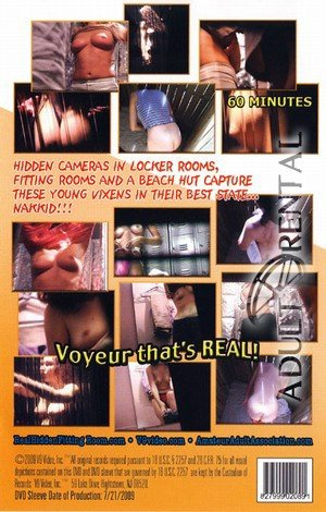 Real Hidden Fitting Rooms 8 Porn Video Art