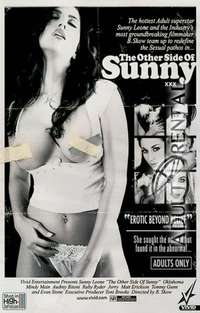 The Other Side Of Sunny | Adult Rental