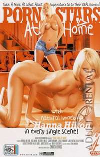 Porn Stars At Home | Adult Rental