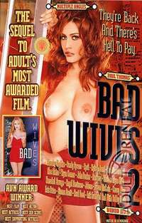 Bad Wives 2 | Adult Rental