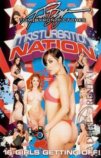 Masturbation Nation | Adult Rental
