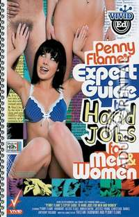 Expert Guide To Handjobs For Men & Women | Adult Rental